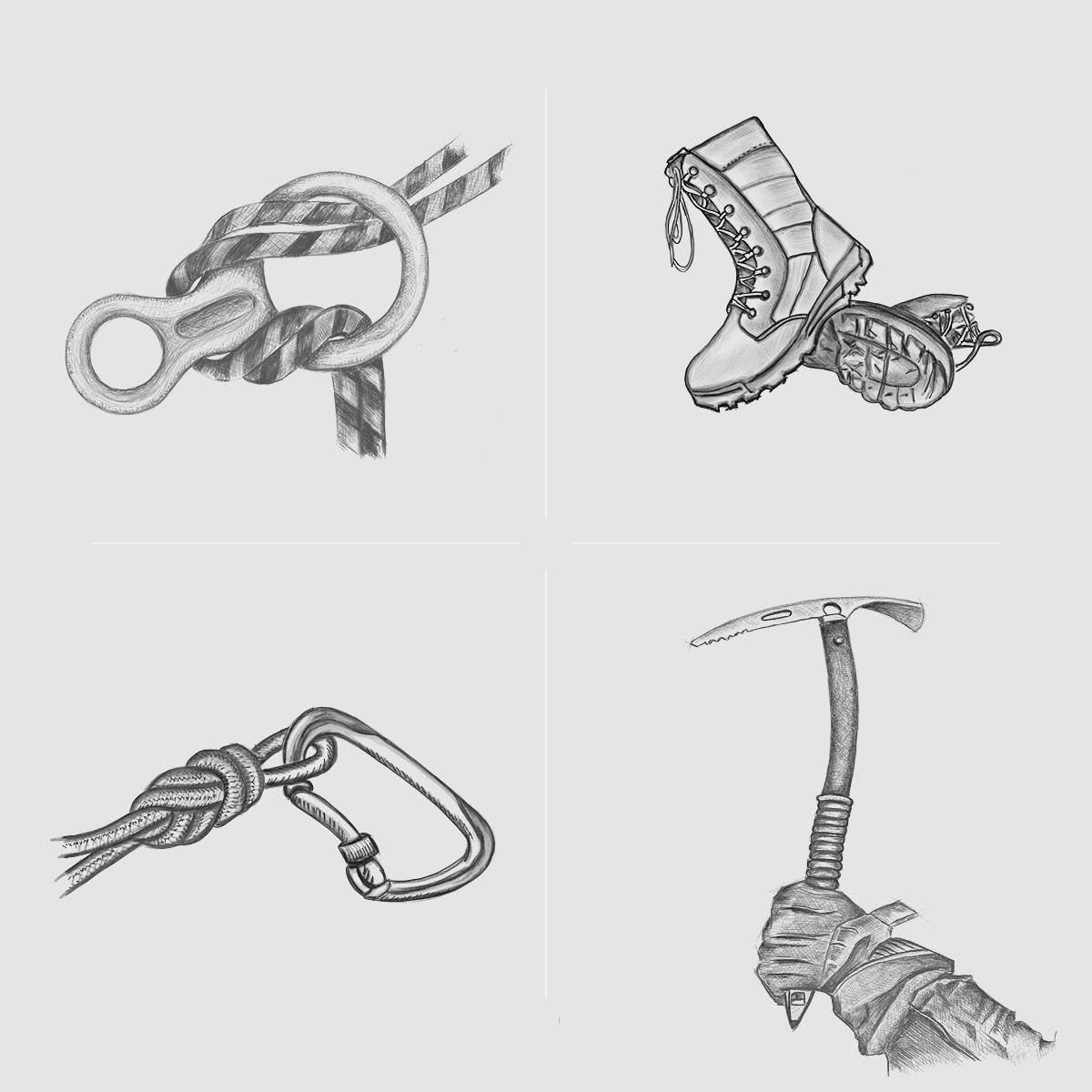 Illustration_IG_Careers_00