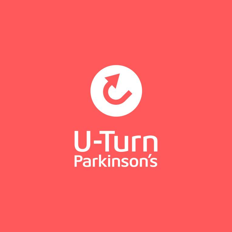 U-Turn_Parkinsons_00