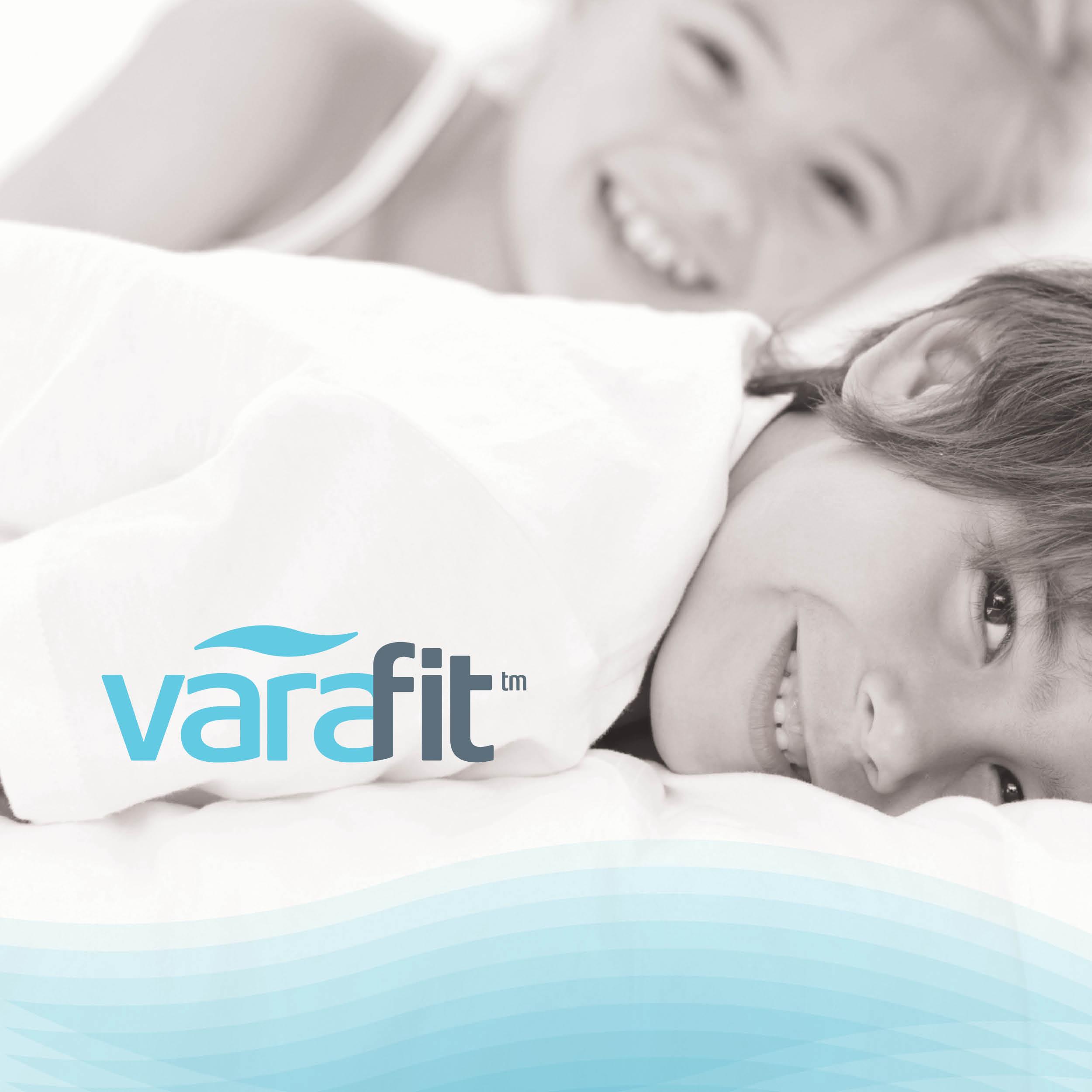 Varafit_002