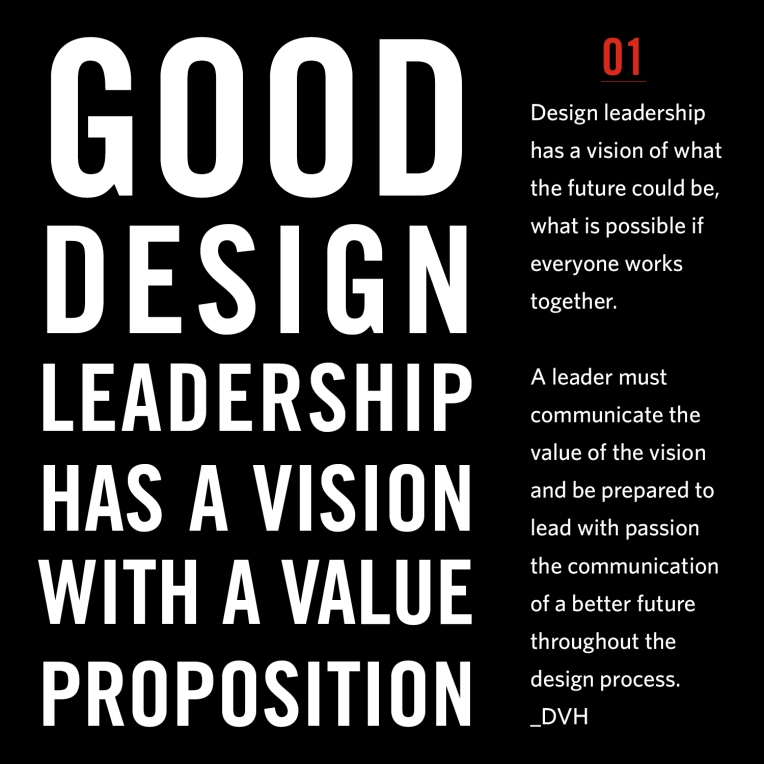 10_Principles_of_Design_Leadership_01