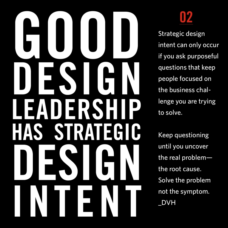 10_Principles_of_Design_Leadership_02