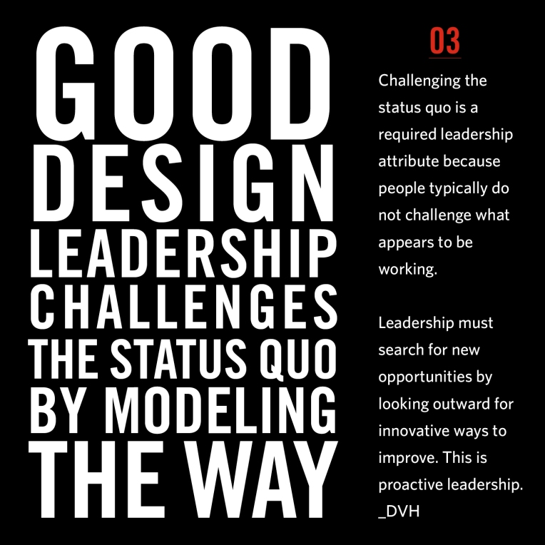 10_Principles_of_Design_Leadership_03