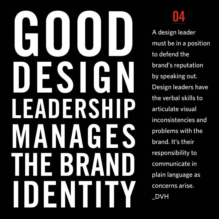 10_Principles_of_Design_Leadership_04