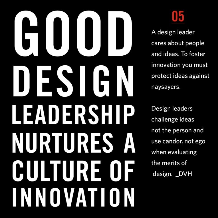 10_Principles_of_Design_Leadership_05