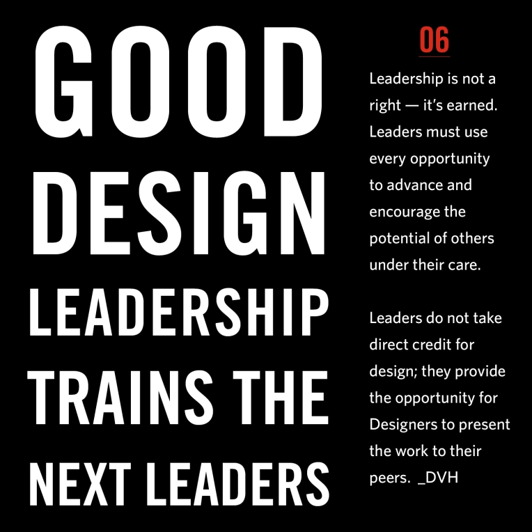 10_Principles_of_Design_Leadership_06