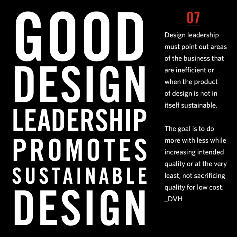 10_Principles_of_Design_Leadership_07
