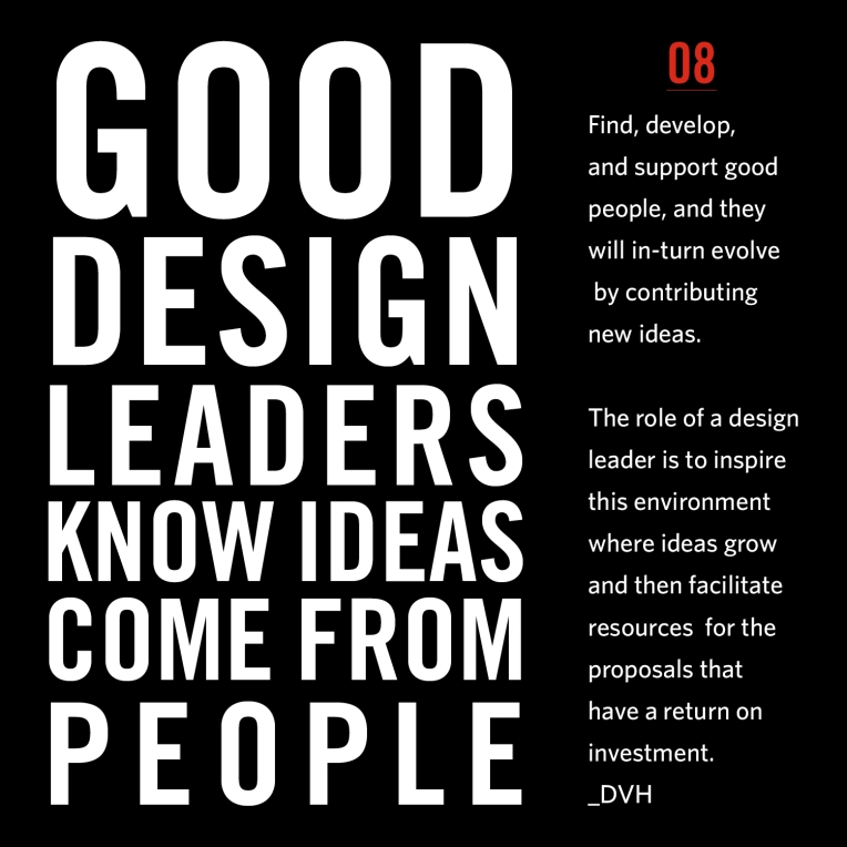 10_Principles_of_Design_Leadership_08